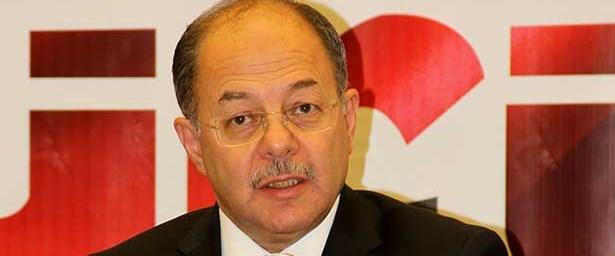 Akdağ: Şehir hastaneleri için 18 projenin sözleşmesi yapıldı