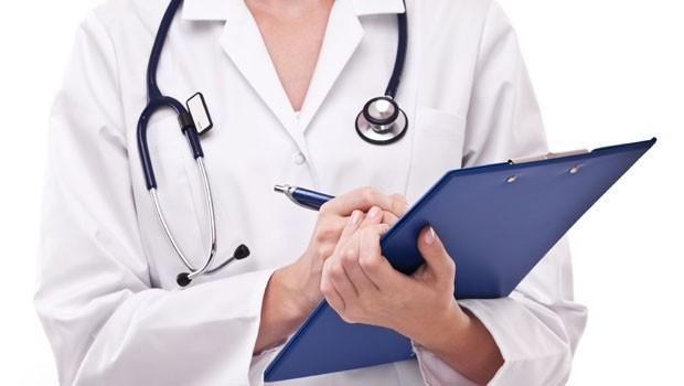 Bolu'ya sağlık personeli ataması yapıldı