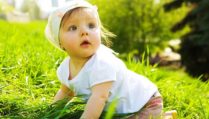 Tüp bebek aşamaları nelerdir?