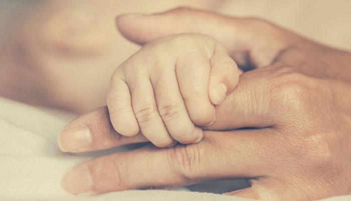 40 yaş üstü gebeliklerin yüzde 40'ı düşükle sonuçlanıyor