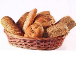Sahurda hangi tür ekmeği tercih etmeliyiz?