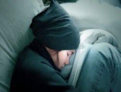 Uykusuzluğu giderecek yastık!