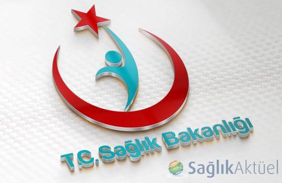 Sağlık Bakanlığı 322 güvensiz ve uygunsuz kozmetik ürün için 543 bin TL ceza kesti