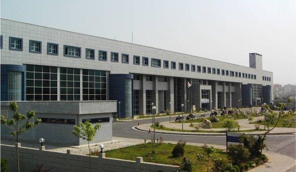 Bursa'ya ikinci üniversite hastanesi!