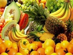 Katkı Maddeleri Vitaminlerin Etkisizleşmesine Sebep Oluyor