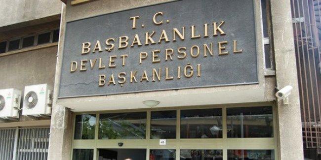Hatay Mustafa Kemal Üniversitesi 62 sözleşmeli sağlık personeli alımı yapacak (DPB)