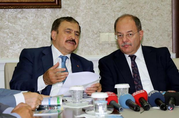 Sağlık Bakanlığı, doktor açığını 'mecburi hizmet' kaçaklarıyla kapatacak