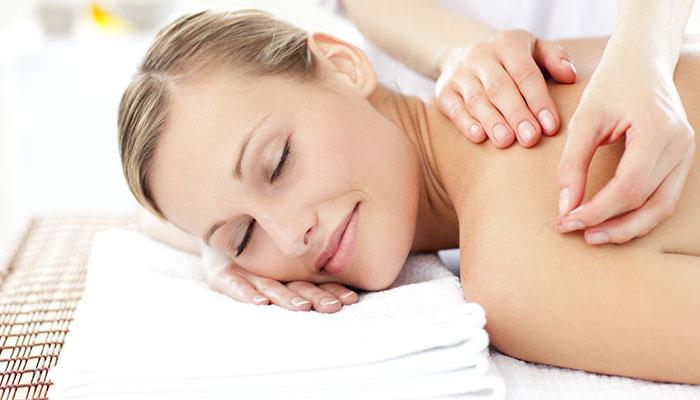Akupunktur tedavisinin tüp bebekteki yeri