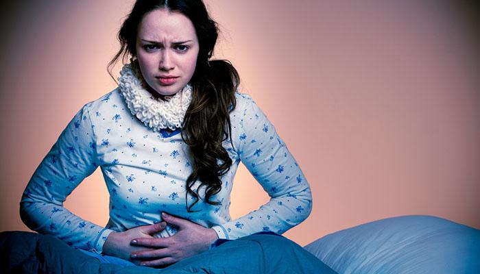 6 aydır devam eden karın ağrısı, şişkinlik ve kabızlık çekenler dikkat