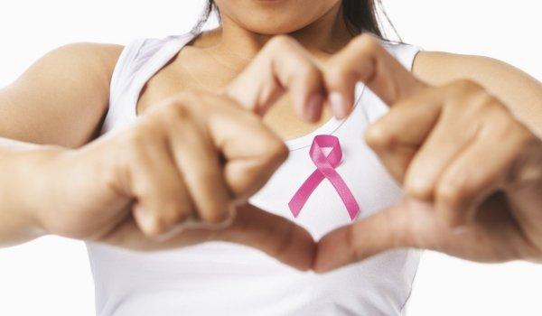 Meme kanseri yolun sonu değil