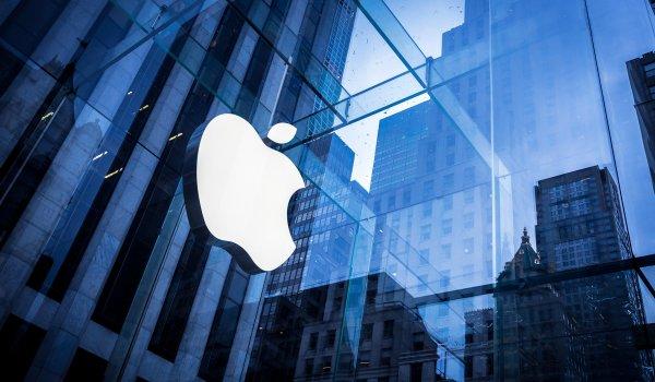 Apple'dan sağlık alanında yeni satın alma!