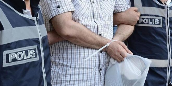 Sakarya'da bir aile hekimi tutuklandı