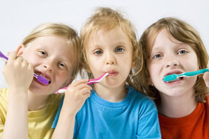 Dişleri bu hatalar çürütüyor!