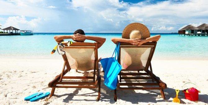 Bayram tatili memurlar için 9 gün oldu