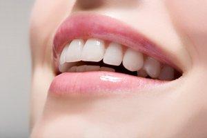 Diş eti hastalıkları, Sağlıklı dişeti nasil olur?