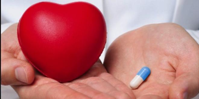 Kalp ilaçları ömür boyu kullanılır