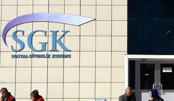 Dava açmadan önce SGK'ya başvurmayan kaybeder