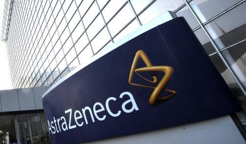 AstraZeneca aşısı için araştırma: Mutasyona karşı sınırlı koruma