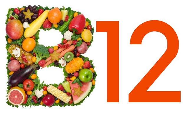 B12 vitamini neden bu kadar önemli?