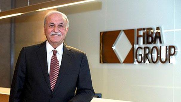 Fiba Holding, Kadıköy Şifa ve Ataköy Şifa'yı satın alıyor