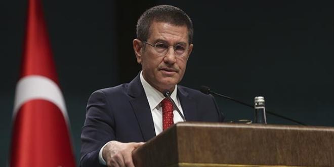 Asgari ücretliye vergi düzenlemesini Başbakan açıklayacak