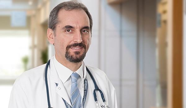 Anadolu Sağlık Merkezi'nden eğitime kalıcı bir katkı