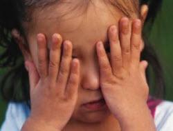 En fazla yanık vakaları çocuklarda yaşanıyor