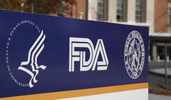 FDA uzmanları ilaç şirketlerinin adamı çıktı