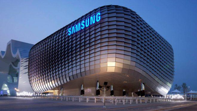 Samsung, Gaziantep'e 900 yatak kapasiteli hastane kuracak!