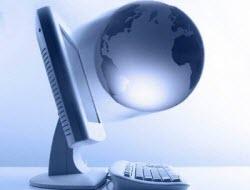 Elektronik imza sağlık sektöründe