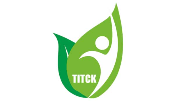 Bakanlık onaylı bitkisel ürünlere özel amblem