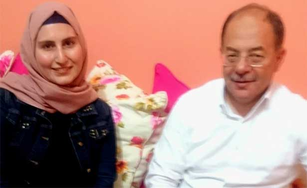 Tıp öğrencisi Bakan Akdağa sordu: Tıp fakültesi 8 yıl mı olacak?