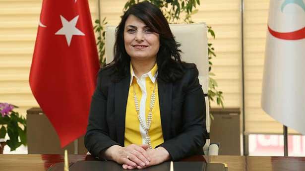 İzmir'e Cumhuriyet tarihinin en büyük sağlık yatırımı