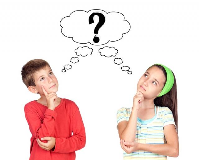 Genetik kodlar, çocukların meslek eğilimlerini etkiliyor