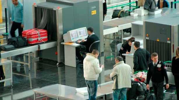 Çin, x-ray cihazlarını, radyasyon riski nedeniyle yasakladı