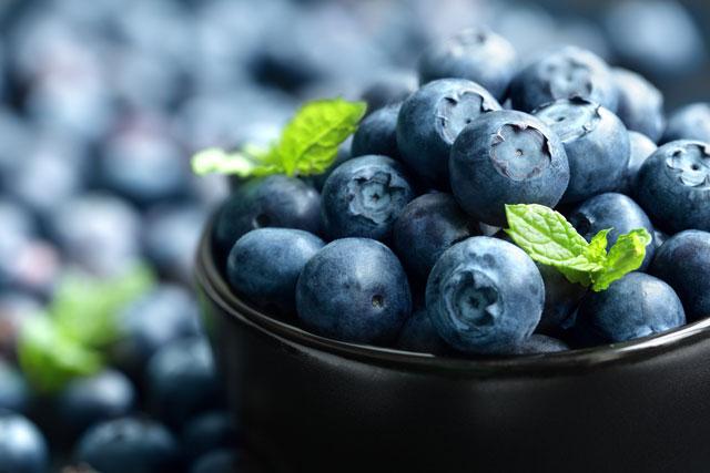 İşte depresyona iyi gelen sizi mutlu edecek 10 yiyecek