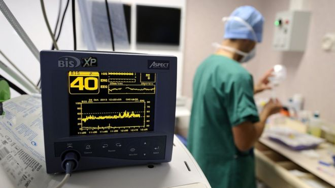 Kürtaj karşıtı 'vicdani retçi' doktor ölüme neden oldu iddiası