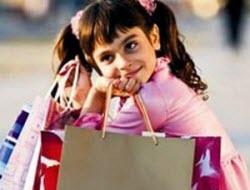 3 Kiloluk çantalar bile fıtık nedeni