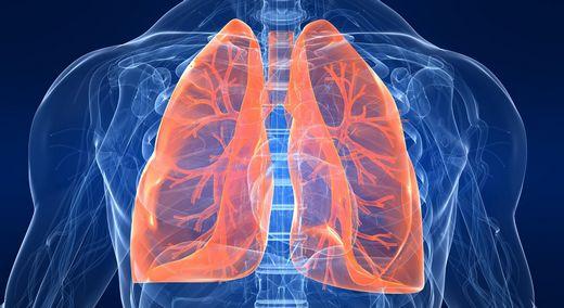 'Akciğer kanseri kötü alışkanlıklarımızın eseridir'