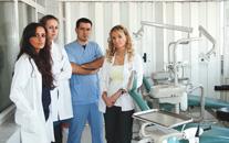 TÜBİTAK 'Diş hekimliği doktora bursu'nu kesti
