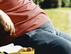Göbek çapınıza göre obezlik riskinizi ölçün