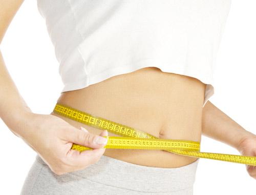 Kilo verememenizin sebebi insülin direnci olabilir