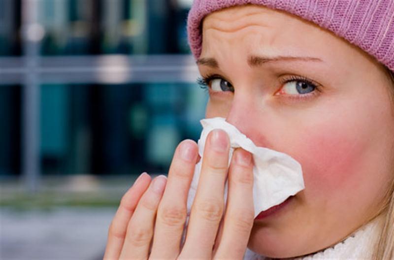 Kış hastalıklarından korunmanın yolu ile ilgili görsel sonucu