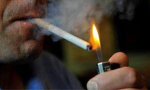 Yılda 20 bin kişi akciğer kanseri