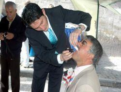Diş Hekimleri Odası'ndan Maliye ve Çalışma Bakanlıklarına Dava