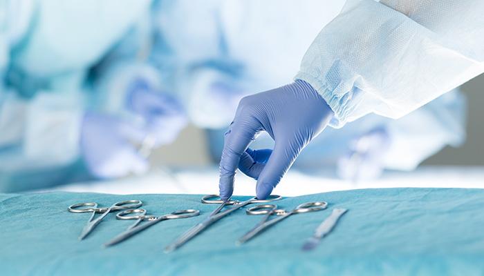 """""""Bıçak parası"""" alan plastik cerrahla birlikte 28 kişi gözaltına alındı!"""