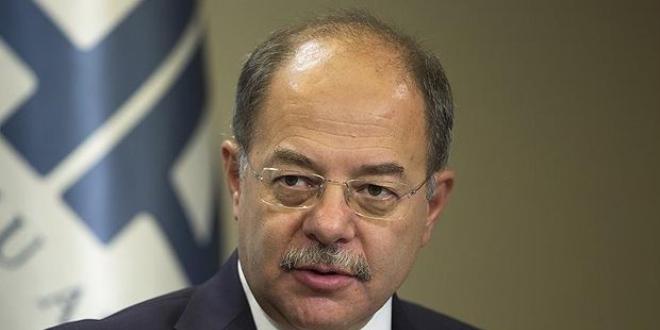 Akdağ: Bin 362 Suriyeli hekim başvuru yaptı