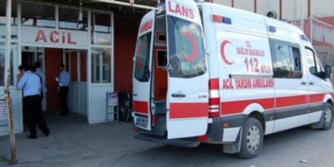 Adana'da bir hastaneye Adli ve idari soruşturma başlatıldı