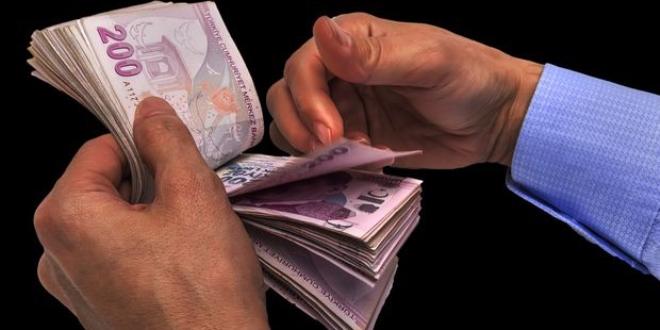 Kamuda maaş suistimaline yeni önlem