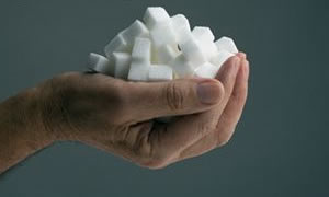 Şeker hastalığının belirtilerine dikkat